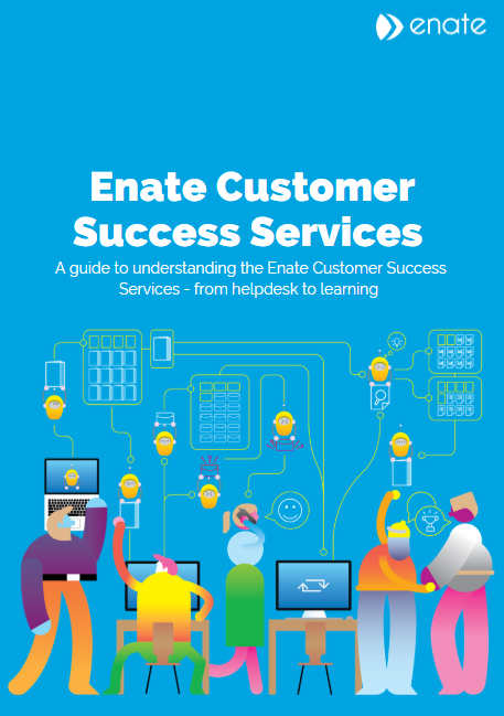 Customer Success Services