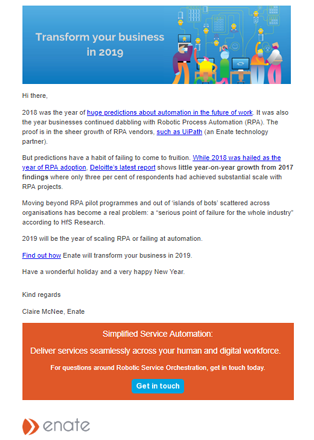 Enate-Email-Newsletter-Landing-Page.png