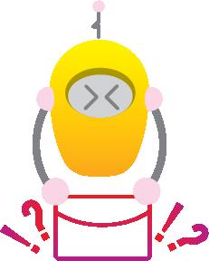 Bot3.png