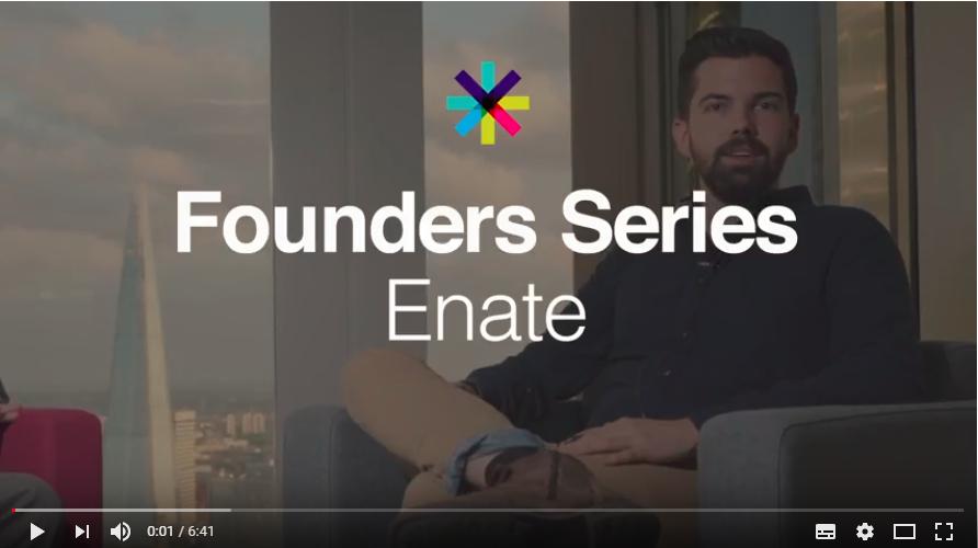 enate founders series-907690-edited