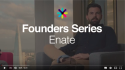 enate founders series-907690-edited