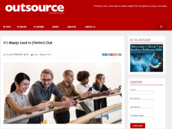 outsource twitter chat-029721-edited