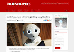outsourcejune2018
