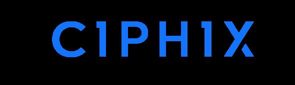 logo-blauw-transparant-1