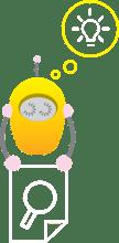 Bot1.png