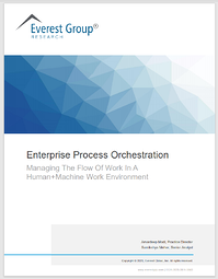 EverestGroup_whitepaper_EnterpriseProcessOrchestration-1