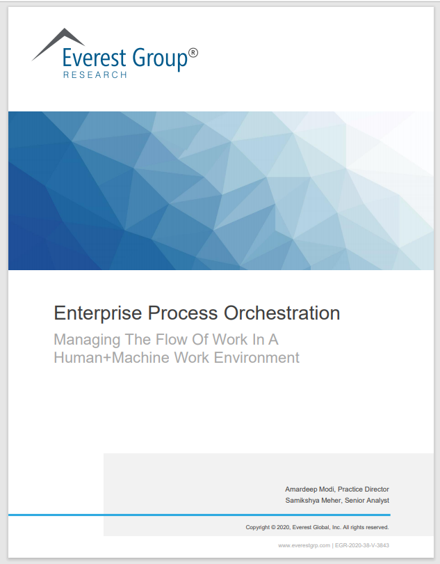 EverestGroup_whitepaper_EnterpriseProcessOrchestration-1
