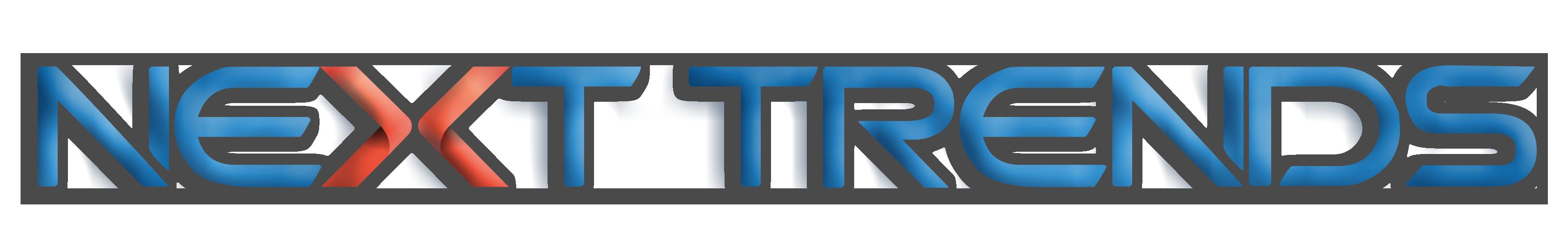 Logo_NextTrends