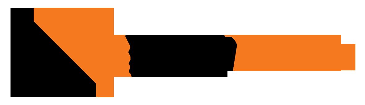 New Dawn_Logo_Transparant_RGB 2