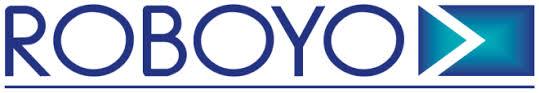 Roboyo
