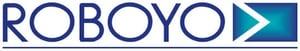 roboyo_logo