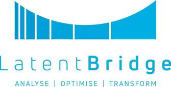 Latentbridge logo