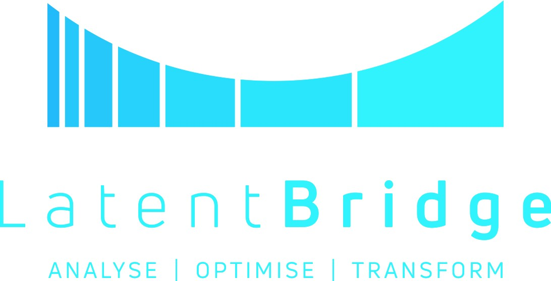 Latentbridge logo