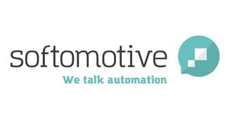 Softomotive_logo-adjustment