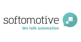 Softomotive_logo-adjustment