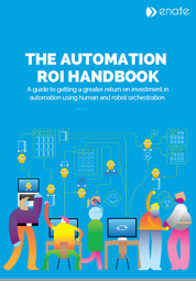 ROI handbook