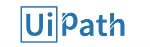 UiPath_Logo_blue_(1)