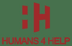 logo H4H
