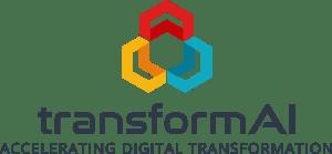 transformAI logo 300 PPI