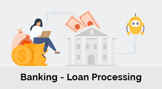 Banking - Loan Processing-2