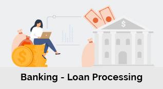 Banking - Loan Processing-3