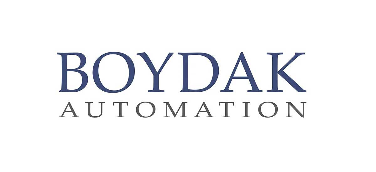 Press release - Boydak Automation BG partners with Enate to help customers optimise core processes