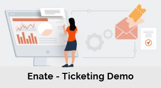 Enate - Ticketing Demo-1