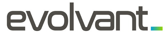 Press release - Evolvant partner to deliver a better future, faster