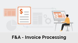F&A - Invoice Processing-2