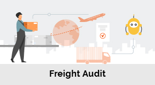 Freight Audit-1