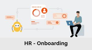 HR - Onboarding-1