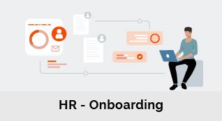 HR - Onboarding-2