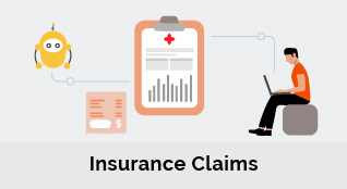 Insurance Claims-1