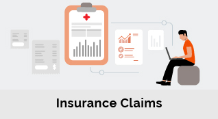 Insurance Claims-2