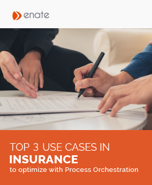 Insurance-use-cases