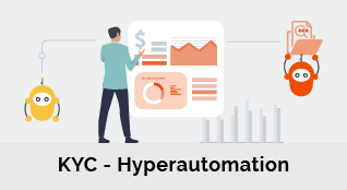 KYC - Hyperautomation-1