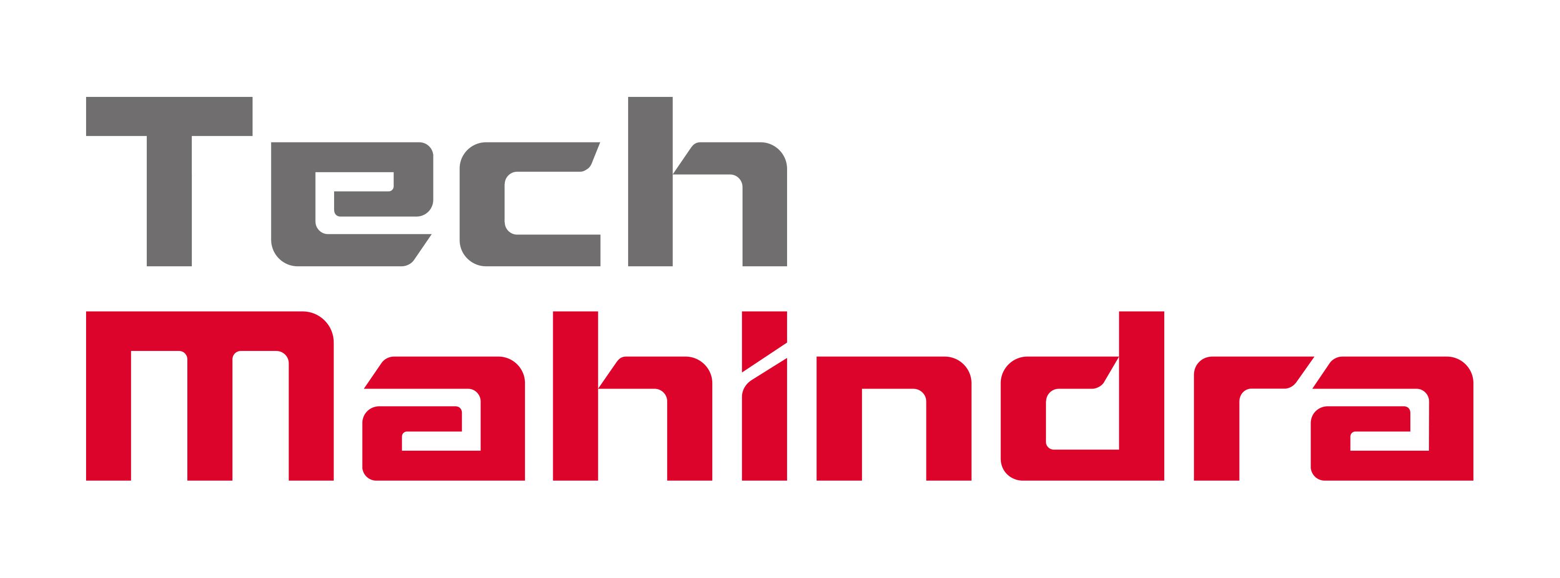 TechM_logo_300dpi