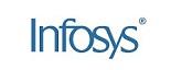 infosys-logo-JPEG-2