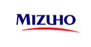 mizuho_website-1